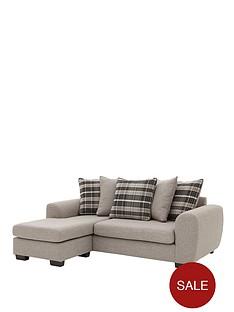 orton-reversible-fabric-chaise-sofa