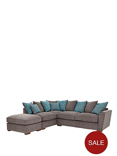 newport-left-hand-corner-group-sofa-with-footstool