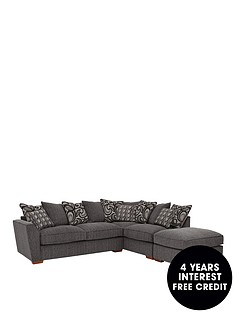 newport-right-hand-corner-group-sofa-with-footstool