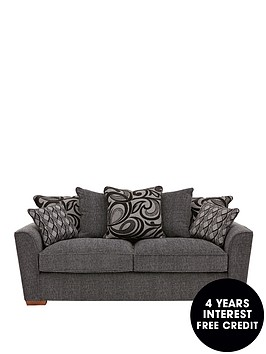 newport-3-seater-fabric-sofa