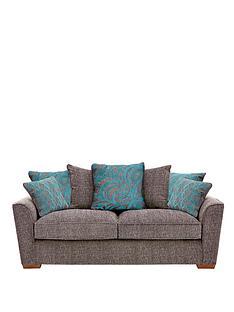 newport-3-seater-fabric-sofa