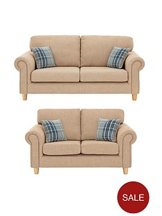 hatton-32-seater-sofa