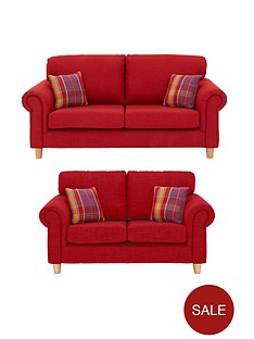 hatton-32-seater-sofa