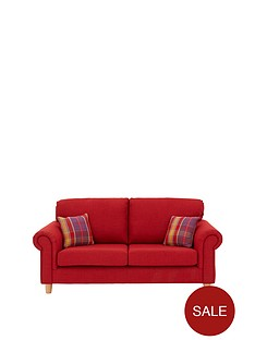 hatton-3-seater-sofa