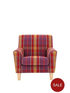 hatton-accent-armchair
