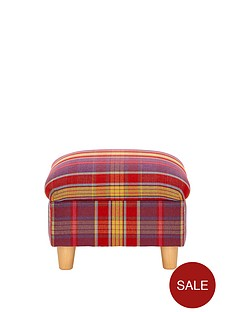 hatton-accent-footstool