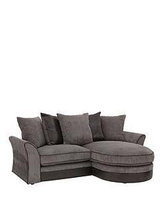 delmont-reversible-corner-chaise