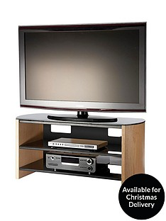 alphason-finewoods-1100-mm-tv-stand-fits-up-to-46-inch-tv