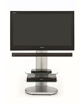 off-the-wall-no-more-wires-origin-tv-stand-fits-up-to-55-inch-tv