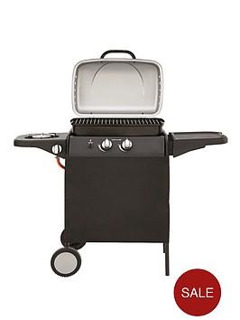2-burner-gas-bbq-with-side-burner