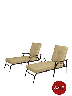 ferndown-pair-of-reclining-sun-loungers