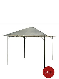 3-x-3m-steel-decorative-gazebo