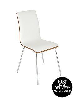 dante-dining-chairs-set-of-2