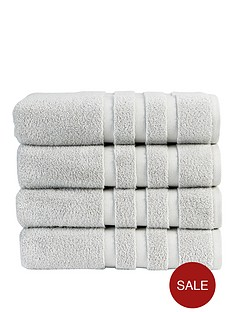 christy-modena-towel-range