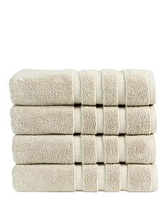 christy-modena-towel-range