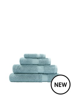 hotel-collection-savoy-towels