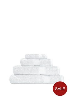 hotel-collection-savoy-towelling-range