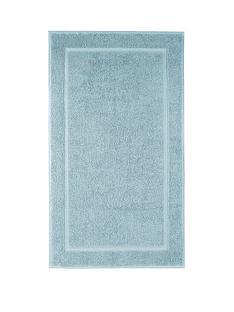 hotel-collection-savoy-bathmat