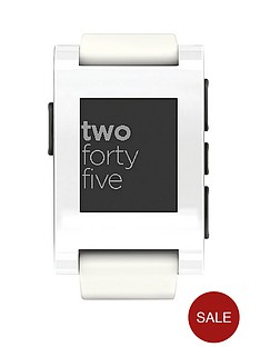 pebble-smart-watch-white