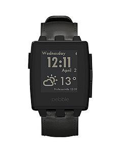 pebble-steel-smart-watch-matte-black