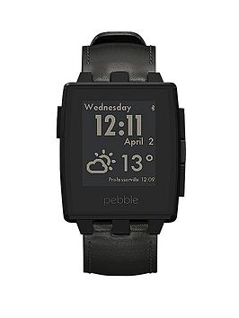 pebble-steel-smart-watch