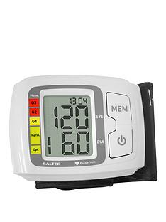 salter-automatic-wrist-blood-pressure-monitor