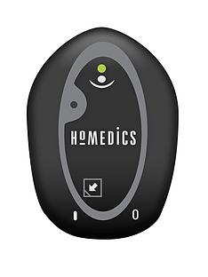 homedics-iheal-pemf-pain-relief-device