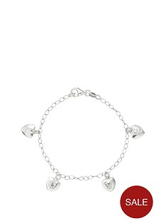 love-silver-sterling-silver-cubic-zirconia-set-love-charm-bracelet