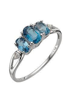 love-gem-9-carat-white-gold-diamond-and-london-blue-topaz-ring