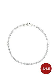 love-gem-sterling-silver-rhodium-plated-cubic-zirconia-tennis-bracelet