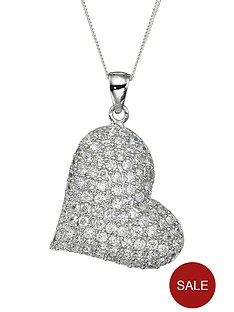 love-gem-sterling-silver-cubic-zirconia-set-heart-pendant