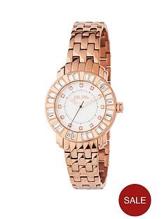 folli-follie-aroma-rose-gold-bracelet-watch