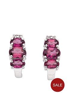 love-gem-sterling-silver-211-carat-aa-tanzanian-rhodolite-and-004-carat-white-topaz-earrings