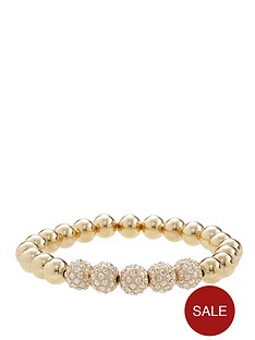 lola-and-grace-gold-plated-sparkle-bracelet-made-with-swarovski-elements