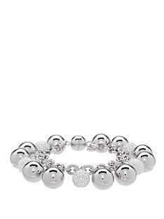 lola-and-grace-rhodium-plated-cascade-drop-bracelet-made-with-swarovski-elements