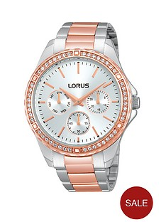 lorus-two-tone-crystal-set-stainless-steel-ladies-watch
