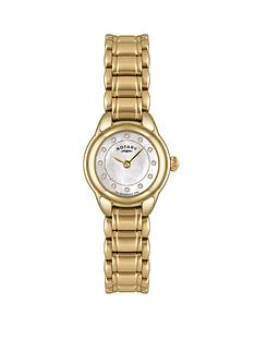 rotary-mother-of-pearl-dial-gold-bracelet-ladies-watch
