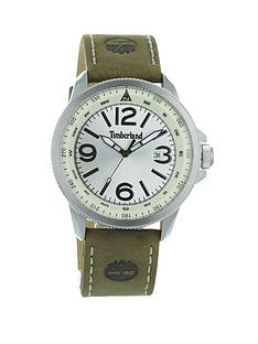 timberland-caswell-cream-dial-brown-leather-strap-mens-watch