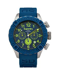 superdry-deep-sea-scuba-blue-multi-dial-blue-silicone-bracelet-mens-watch