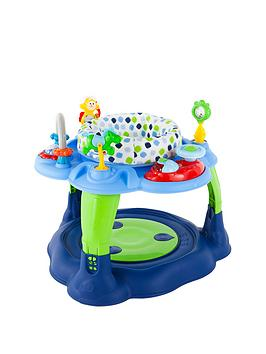 ladybird-baby-activity-centre-blue