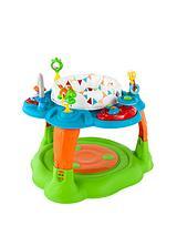 Baby Activity Centre - Multi