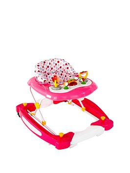 ladybird-2-in-1-baby-walker-rocker-pink