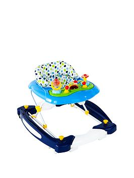 ladybird-2-in-1-baby-walker-rocker-blue