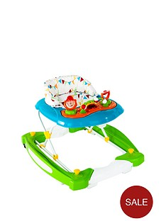ladybird-2-in-1-baby-walker-rocker-multi