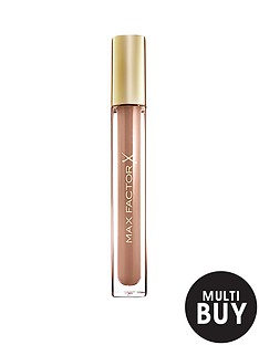 max-factor-colour-elixir-lip-gloss-free-max-factor-cosmetics-bag