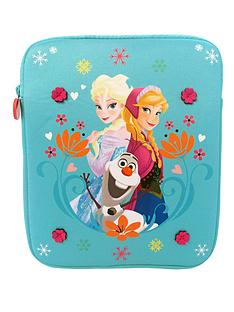 disney-frozen-ipad-case