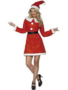 miss-santa-adult-christmas-costume