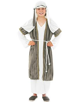 grey-nativity-shepherd-childs-costume
