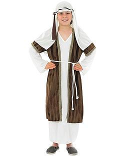 brown-nativity-shepherd-childs-costume