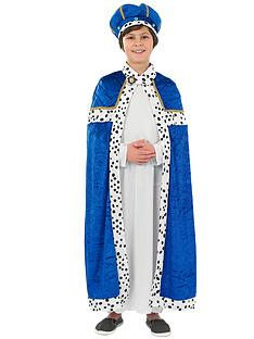 blue-wise-man-childs-costume-blue-nativity-king-costume